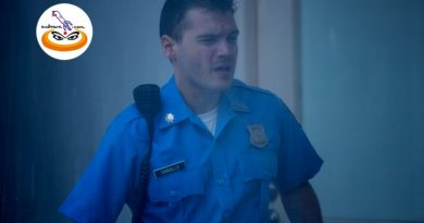 Emile Hirsch's big challenge while shooting Force of Nature