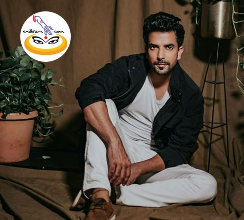 """I am overwhelmed with the appreciation that I am getting for Prem Bandhan"" – ManitJoura"