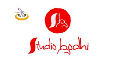 STUDIO BODHI: Launch of India's First OTT focused regional content studio