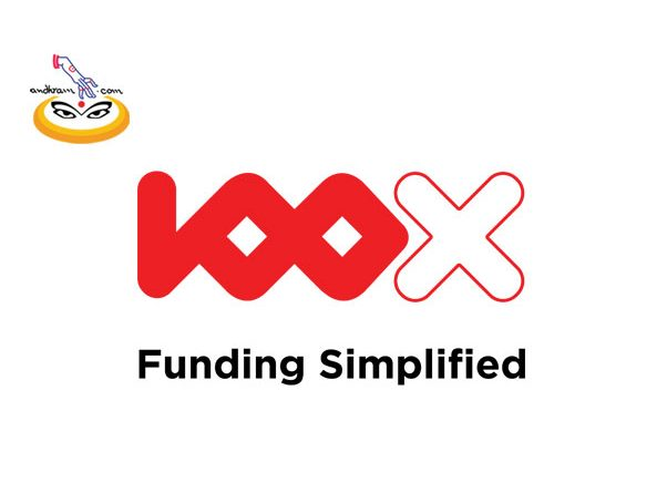 100X.VC's stellar start of 2021 with 'Class 03 VC Pitch Day' on 21st and 22nd January