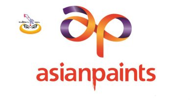 Asian Paints embraces the vision of digital India through its state-of-the-art paint manufacturing plants at Visakhapatnam and Mysuru