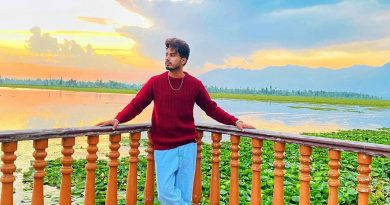 Punjabi Singer Romaana to released his first-ever EP via Desi Melodies including 4 tracks, check out now