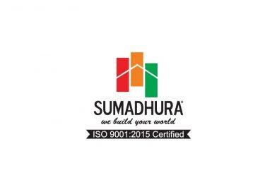 Media Invite – Sumadhura Group and Vasavi Group.